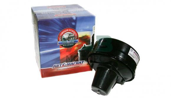Усилитель тормозов вакуумный (без АБС) Уаз 3151, Хантер, 3741 (Автомагнат) 3741-00-3510010-00