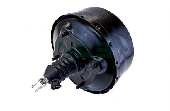 Усилитель тормозов вакуумный (без АБС) Уаз 3151, Хантер, 3741 (ОАО АДС) 42020.3151-00-3510010-00