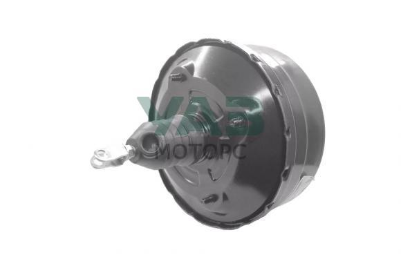 Усилитель тормозов вакуумный (под АБС) Уаз Хантер, 3741 (Tanaki) 3151-3510010