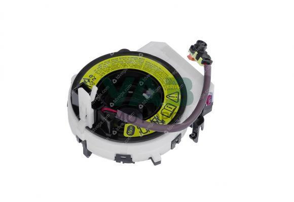 Устройство контактное рулевого колеса Уаз Патриот (с 11. 2016г) (ОАО УАЗ) 3163-3732010