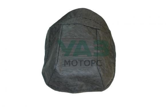Утеплитель капота (дермантин / на поролоне) Уаз 452, 3303 (Ульяновск) 3741-00-3914010-95