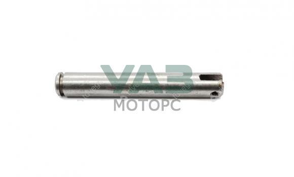 Валик привода маслонасоса (круглый 88 мм) УМЗ 4213 (ОАО Волжские моторы) 420.1011219