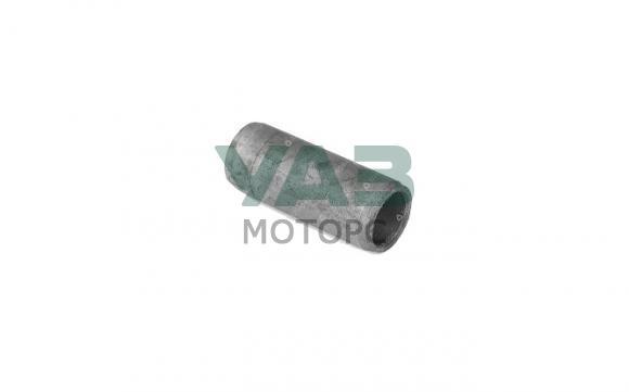 Втулка амортизатора (нижняя) металлическая (оригинал / ОАО УАЗ) 3160-00-2905420-00