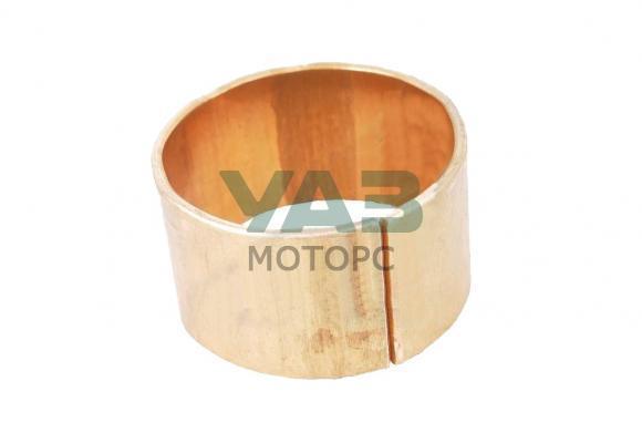 Втулка цапфы поворотного кулака Уаз (ОАО УАЗ) 0069-00-2304083-00