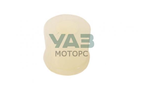 Втулка рессоры Уаз 469, 3151, (полиуретан) (Промтехпласт / Балаково) 469-2902028