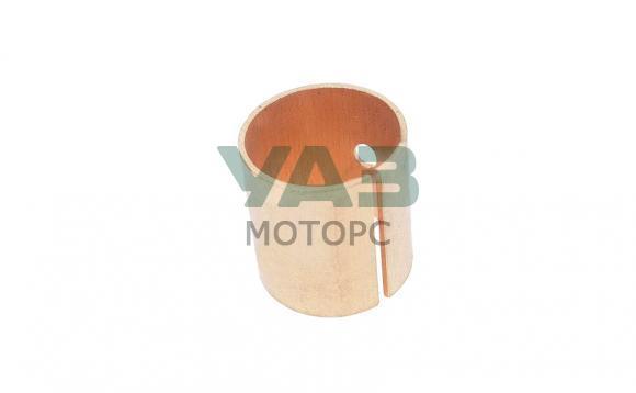 Втулка шатуна ЗМЗ 409 (ОАО ЗМЗ) 406.1004052-10