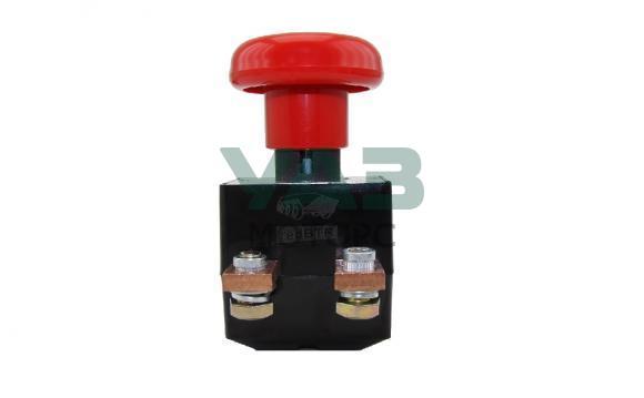 Выключатель массы / плюса 500А (redBTR / 901240)