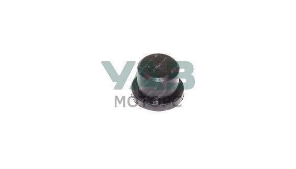 Заглушка РК Dymos (вместо датчика скорости) Уаз Патриот, Пикап (ОАО УАЗ) 3163-80-1802200