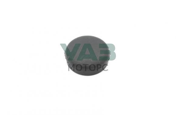 Заглушка рычага стеклоочистителя Уаз Патриот (с 2008 года) (Ульяновск) 3163-5205110