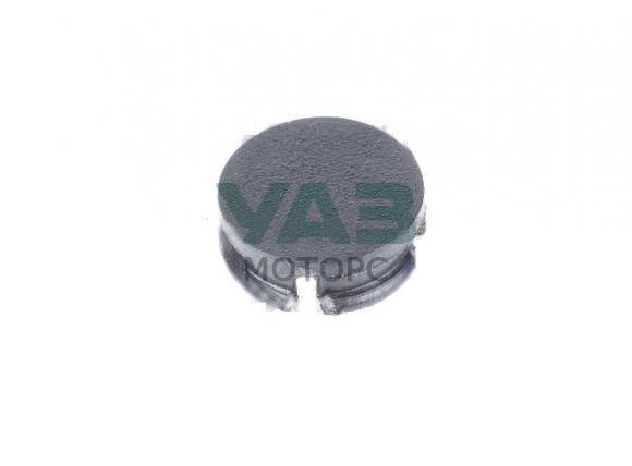 Заглушка вкладыша (ОАО УАЗ) 3163-00-5301245-04