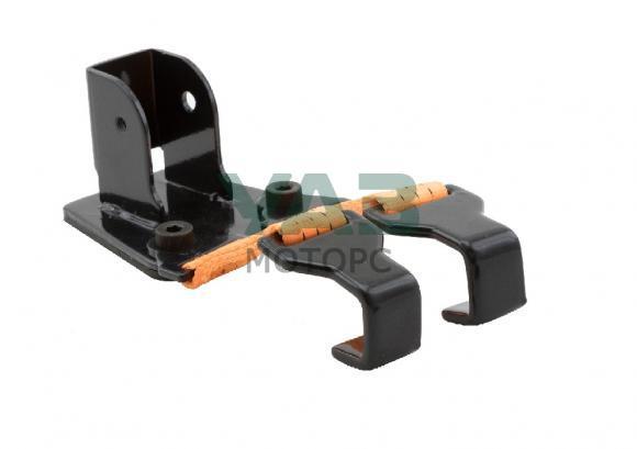 Захват для реечного домкрата (подъём за колесо) (RedBTR / 771040)