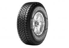 Автошина 225/75 R16  Goodyear Wrangler All-Terrain Adventure With Kevlar 108T XL