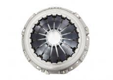 Диск сцепления нажимной (корзина лепестковая / толстый вал) УМЗ 4215 (ОАО Волжские моторы) 4215.1601090