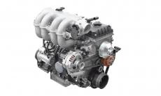 Двигатель ЗМЗ 409051 Евро 4 (ЗМЗ PRO / с кондиционером / без ГБО / без сцепления) Уаз Патрит, Профи (ОАО ЗМЗ) 409051-1000400-30