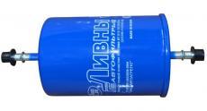 Фильтр топливный тонкой очистки УАЗ Патриот, Хантер (ЗМЗ 409 Евро 3, 4 ) (Автоагрегат Ливны) 315195-1117010-10