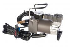 Компрессор электрический Беркут R15 (40 л/мин / 12V)