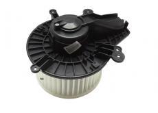 Мотор отопителя Уаз Патриот (с 2012 года) аналог Sanden (Cartronic) 3163-00-8101078-30