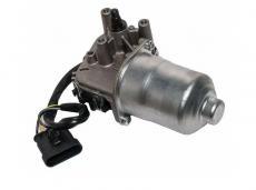 Моторчик стеклоочистителя Уаз Патриот (Прамо аналог Bosch) 3163-5205100