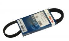 Ремень кондиционера 4РК950 Уаз Патриот (Iveco) (Bosch / Германия) 1 987 946 076