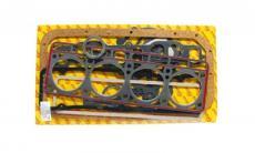 Ремкомплект прокладок двигателя (полный) ЗМЗ 402 (Н. Новгород) 402-3906022-101
