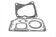 Ремкомплект прокладок КПП 5 передач АДС (Антаресс / Ульяновск)