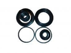 Ремкомплект суппорта дискового тормоза УАЗ (6 позиций) (Балаково 260308-П29) 3160-3501019-10