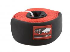 Удлинитель троса лебедки (75 мм х 9 м / 6 тонн) redBTR 907906