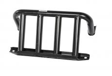 Защита рулевых тяг РИФ для УАЗ Буханка (универсальная) (RIF452-33000)