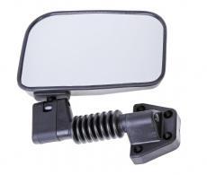 Зеркало люкс тонированное левое УАЗ 3151,Хантер (АВТОТЕХПРОМ) (3151-8201503)