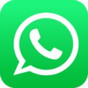 Сообщение по WhatsApp